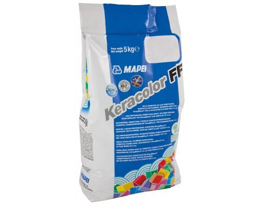 MAPEI KERACOLOR FF 131 VANILIE