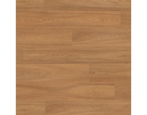 NATURAL DRAYTON ELM EPL070 8 MM L505