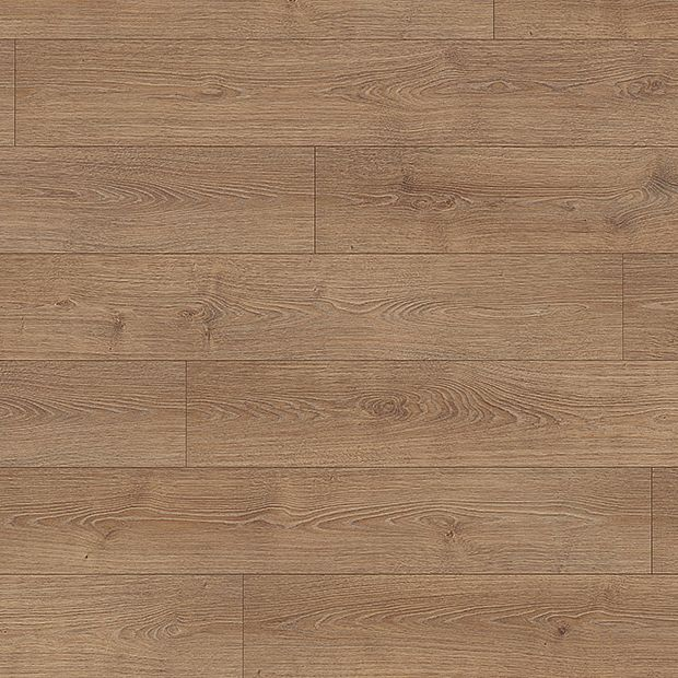 EGGER PRO LAMINATE FLOORING EPL081 BROWN NORTH OAK