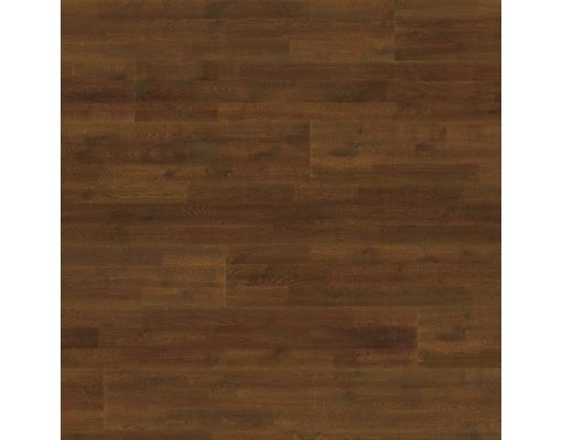 PS OAK ATTEBO 3S 2419X196X15MM