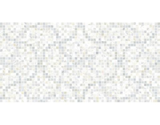DECO NACARE BLANCO 66.6X33.3