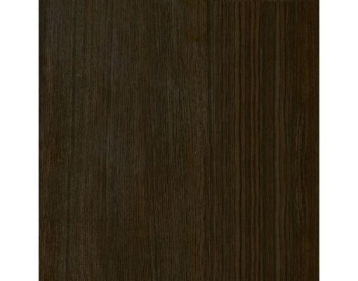 CLARIDGE BROWN 37.5MP/PAL MARON 50.00x50.00