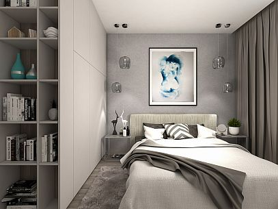 Modele De Dormitoare Moderne.Amenajari Dormitoare Top 50 Cele Mai Bune Idei De Amenajare Dormitor