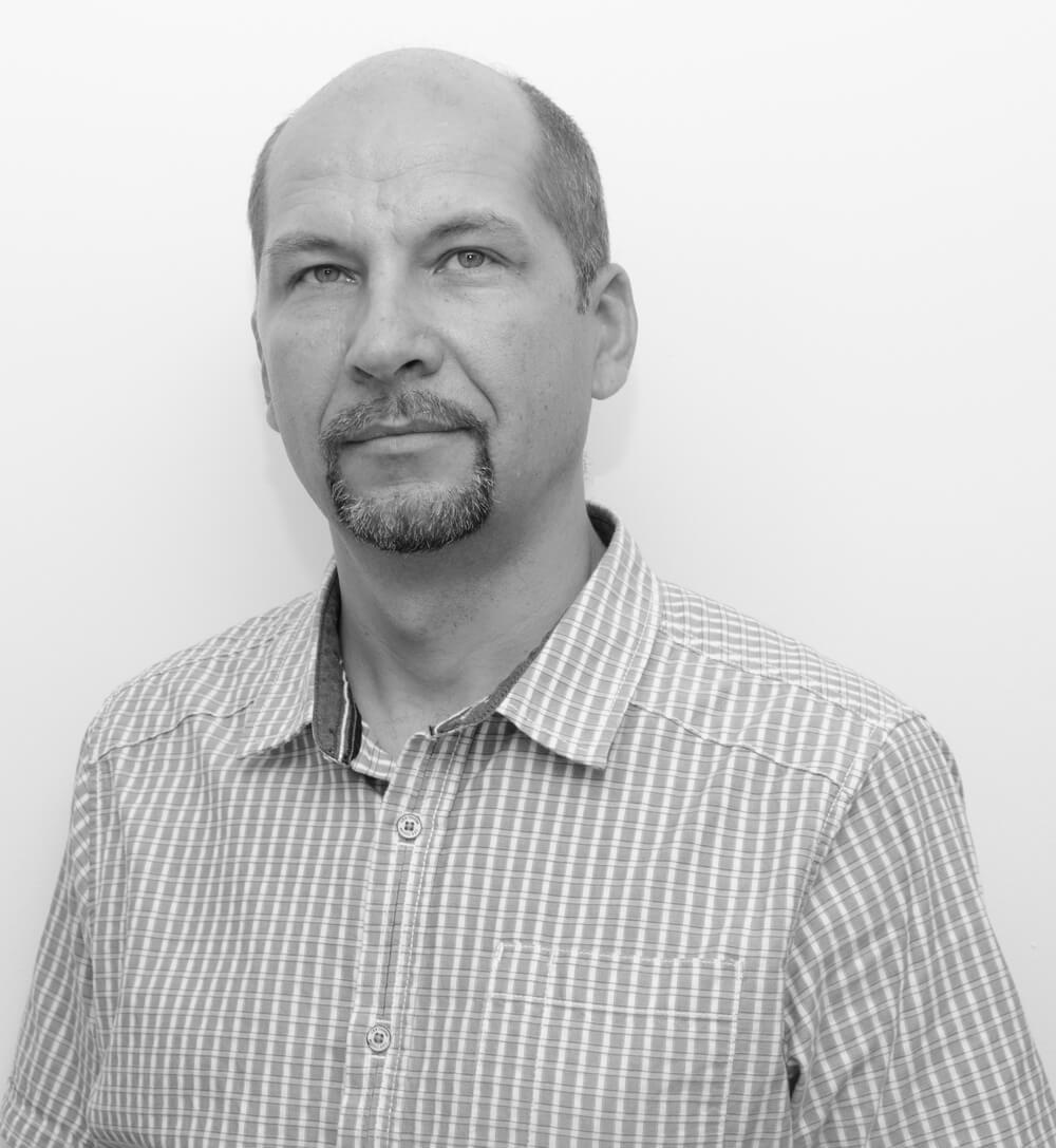 Marian Mihai (Ploiesti)