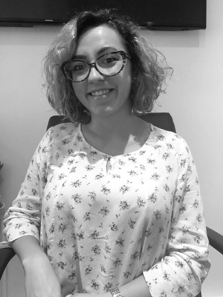 Julia Sabau (Cluj-Napoca)