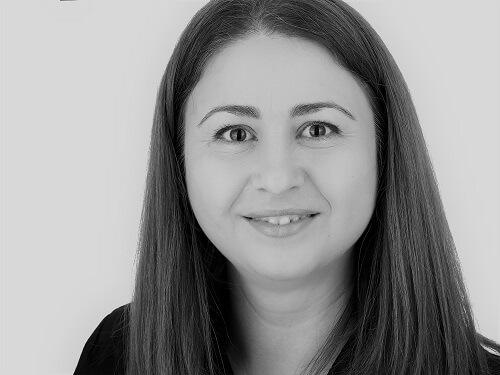Mihaela Prepelita (Bucuresti)
