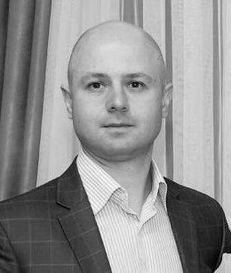 Radu Barba (Timisoara)