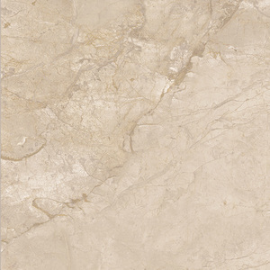 E. LUX CREMA BEIGE NATURAL 60 X 60 RT