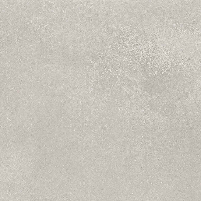 TOURNELLE LIGHT GREY RECTIFIED 80 X 80
