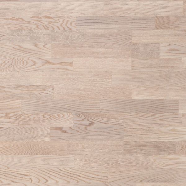 PW OAK TUNDRA WHITE MATT LOC 3S 188X2266