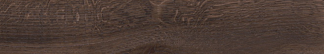 ARSENALE BROWN 119.5X20