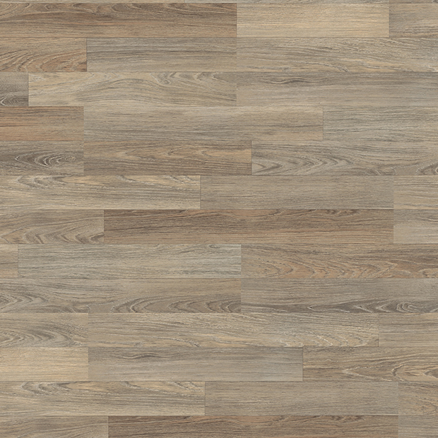 EGGER PRO LAMINATE FLOORING 8MM  EPL055 NATURAL ADMINGTON OAK