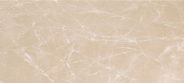 ROMA DIAMOND 110 BEIGE DUNA BRILLANTE 50 X 110