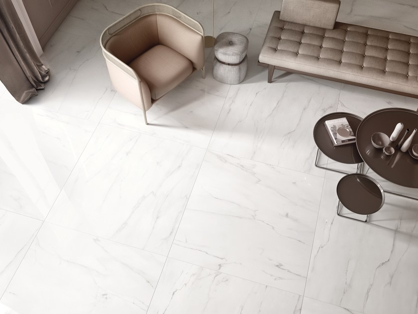 E. LUX LINCOLN NATURAL 60 X 60 RT