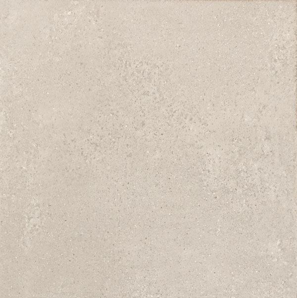 MOOV IVORY NATURAL 60X60 RT