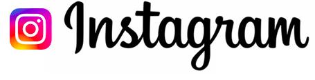 instagram-deltastudio