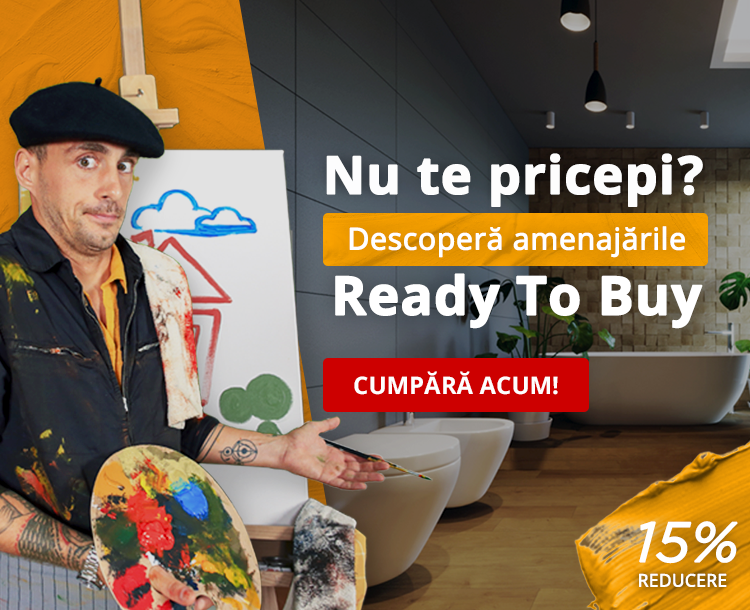 ready-to-buy-vd